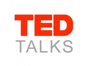 10 Of The Best TEDTalks On Improving Education | The Slothful Cybrarian | Scoop.it