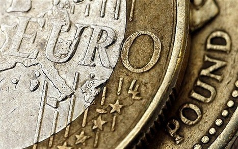 Six triggers that could renew a eurozone crisis in 2015 - Telegraph | Hamilton Court FX | Scoop.it