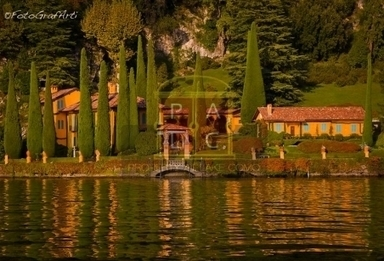 Private Exclusive Mansion in a Secluded & Discreet Location - For Rent | luxury Apartments for Sale Lake Como | Scoop.it
