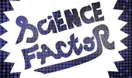 Lancement de la nouvelle édition de Science Factor   Duchess France   Science Factor 2014-2016   Scoop.it