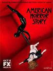 Watch American Horror Story Season 4 Episode 4 | Edward Mordrake, Part 2 - Tv Toast. | Tv Toast - Watch Free Live Tv Channels, Live Sports, Tv Series online. | Scoop.it