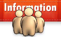 J'évite les mots « vie privée » (et vous le devriez aussi) | Information Personnes / Persons Information | MSSanté - Messagerie Sécurisée de Santé | Scoop.it