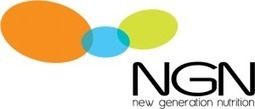 NGN | New Generation Nutrition | Insect-based product and ingredients | Scoop.it