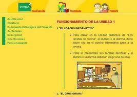 Lengua Castellana Material visual, lúdico juegos canciones poesías cuentos para los niños ampliar el vocabulario   Enseñanza de la expresión escrita   Scoop.it