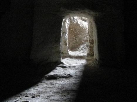 Le Néolithique dans les marais de Saint-Gond | Mégalithismes | Scoop.it
