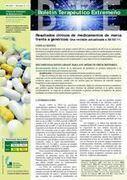 Resultados clínicos de medicamentos de marca | Medicamentos | Scoop.it