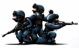 Counter Strike 1.6 Bot Paketi   Havlayan Kirpi   Scoop.it