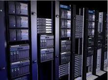 What kind of benefits from data center Colocation in Houston will you look for? | Web Development Services | Scoop.it