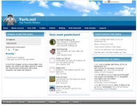 Yurls.net | po | Scoop.it