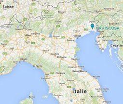 T comme Torviscosa | Généal'italie | Scoop.it