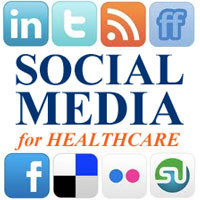 Social Media Leads the Way in Patient Engagement | Marketing | Scoop.it