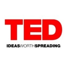The 5 Best Marketing Ted Talks to Digest During Lunch - Business 2 Community   Community Manager 101   Scoop.it