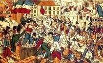 La révolte des Canuts (Bruand) - Gazette Littéraire, journal à thèmes : roman-poésie-théâtre-voyage | Gazettelitteraire | Scoop.it