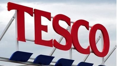 Tesco reports sharp fall in sales | In Midstream - Tracking companies and government departments in pursuit of new revenue streams | Scoop.it