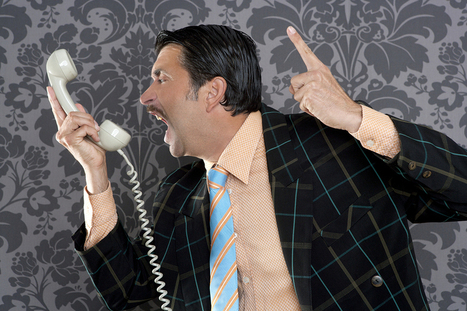 How to Use Social Media to Close More Deals without Being a Pushy Salesperson - Infographic | Jeffbullas's Blog | Bite Size Business Insights | Scoop.it