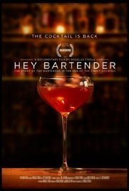 Watch Full HQ Hey Bartender Movies Android,PC,Mobile Free ~ Movie To Download Free | movies | Scoop.it
