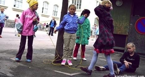 En Başarılı Eğitim Sistemi: Finlandiya | Kişisel Başarı | kişisel başarı | Scoop.it