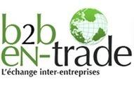 b2b-en-trade, bourse d'échanges, barter france | Jugaad | Scoop.it
