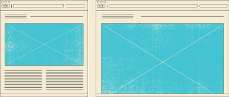 Fluid Type   Trent Walton   Learning Web Design   Scoop.it