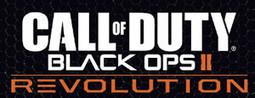 Jeux video: Call of Duty : Black Ops II Vengeance arrive en juillet sur PS3 ! | cotentin-webradio jeux video (XBOX360,PS3,WII U,PSP,PC) | Scoop.it