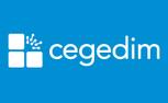 Cegedim Relationship Management Announces Groundbreaking Version of Mobile Intelligence, Featuring Innovative Multichannel Engagement Suite | Veille | Scoop.it