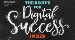 The Complete B2B Marketing Guide to Slideshare | Marketing Technology | Content Creation, Curation, Management | Scoop.it