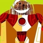 ¿Qué es la robótica? | BairesRobotics | Scoop.it