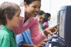 7 Tips From Effective Teachers Who Use Technology - Edudemic | Teaching & learning in the creative industries | Scoop.it
