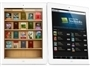 Can Apple 'reinvent the textbook' through iBooks and iPad? | E-reading | Scoop.it