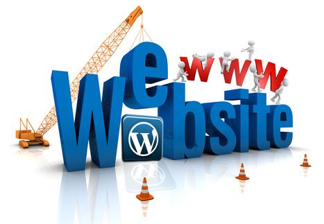 Startup poco innovative: molte non hanno nemmeno un sito internet | START UP & TAX | Scoop.it