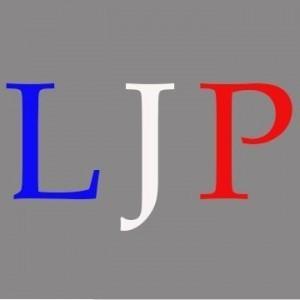 La Jeune Politique.com | Français 4H | Scoop.it