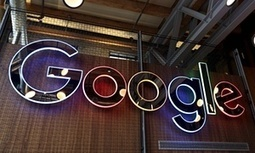 Google says Isis must be locked out of the open web | Ethical Ed Tech | Scoop.it