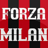 Milanista X Sempre
