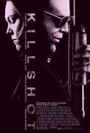 Killshot (2008) Watch Online Hindi Dubbed Full Movie | Bollyspecial.net | Scoop.it