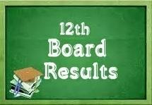 CBSE 12th class Result 2014 Declaration Date | CBSE Result 2014 | CBSE Result 2014 | Scoop.it
