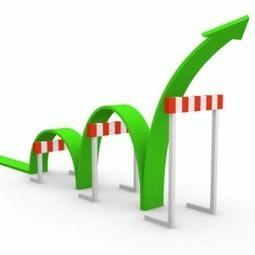 Premisas a tener en cuenta para una promoción de marketing digital | Marketing y comercio digital | Scoop.it
