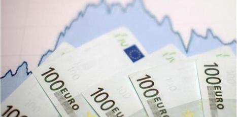 Participation financière des salariés : la fin d'un modèle ? - La Tribune - La Tribune.fr | Inégalités salariales | Scoop.it