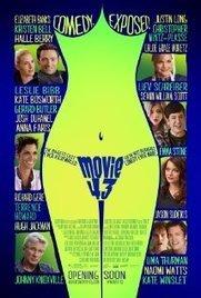 Movie 43 Online Streaming - Full Movies HD - Watch Movie 43 Full Length Movie Stream | FullMoviesHD | Scoop.it