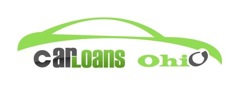 Auto Loans In Ohio Despite Poor Credit - Auto Loans Ohio | No Credit Check Auto Loans Ohio | Scoop.it