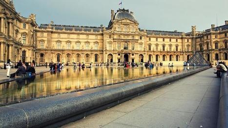 La France deuxième pays le plus compétitif au monde en matière de tourisme | Le tourisme autrement | Scoop.it