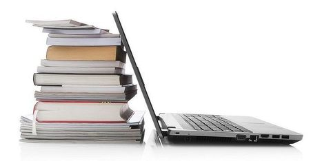 MOOCs: How to take advantage the UK's digital job surplus - Total Education : Total Education | My Learning Adventure | Scoop.it