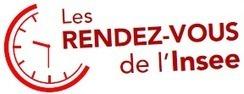 Insee > Les Rendez-vous de l'Insee : 31 mars ou 1er avril - Analyse des territoires de la région, notamment la ruralité | Observer les Pays de la Loire | Scoop.it