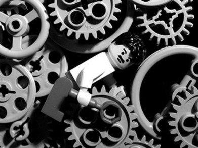 Learning Trends vs. Permanent Disruptors | Educación a Distancia y TIC | Scoop.it
