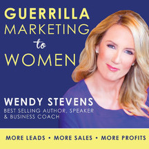 Guerrilla Marketing to Women l Deborah Torres Patel l Lisa Sasevich l  Jane Deuber l Christi Cooke   Triple Your Personal Productivity By Working Smarter, Not Harder   Scoop.it