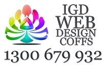 Coffs Harbour Website Design | Coffs Harbour Websites Design & Development | Scoop.it
