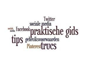Praktische juridische gids voor gebruikers van sociaalnetwerksites (BE) | Kinderen en internet | Scoop.it