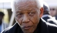 Nelson Mandela, hero of South Africa, dies at 95 | Discover Sigalon Valley - Where the Tags are the Topics | Scoop.it
