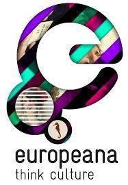 Europeana - | Plateformes et moteurs d'images | Scoop.it