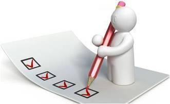 20 consejos para educar a los niños de Altas Capacidades | entorno personal de aprendizaje | Scoop.it