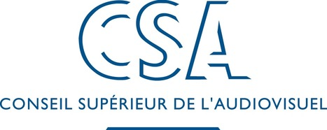 InaGlobal - Deux ans de placement de produit à la télévision française : bilan du CSA | || Film Industry || | Scoop.it